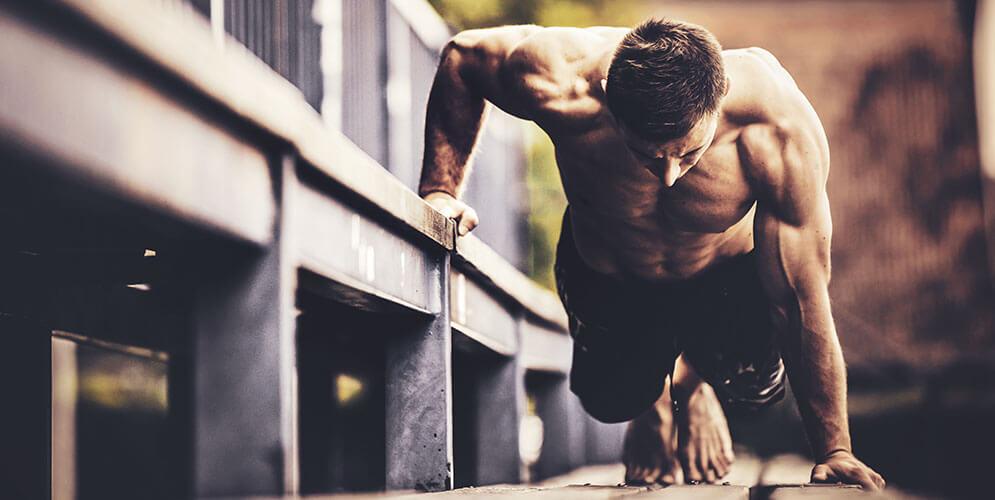 combien de temps faut il pour perdre du poids après les stéroïdes