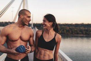 Perte de poids : 10 choses à savoir