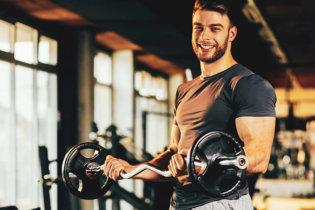 Le D-aspartate favorise-t-il vraiment la testostérone ?