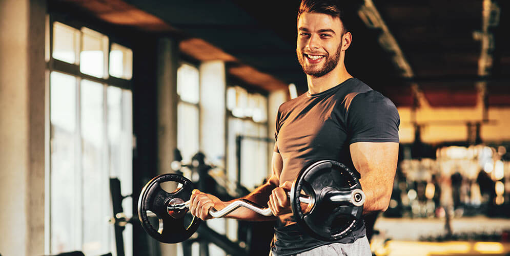 Jaki jest związek między asparaginianem a testosteronem?