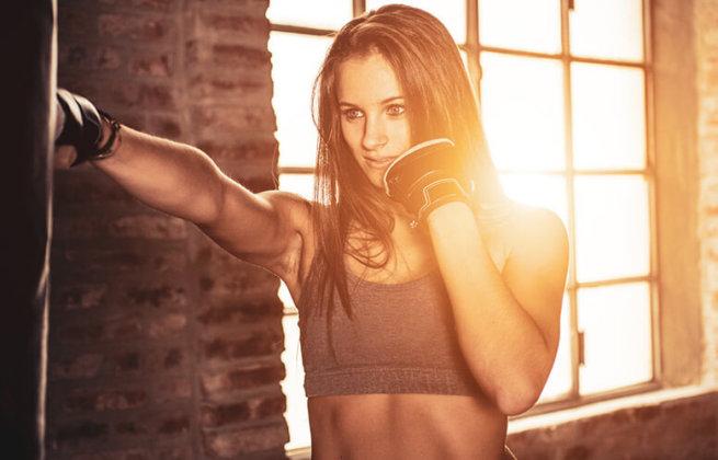 Fitness 2019: Les nouvelles tendances pour cibler vos objectifs