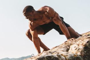 Comment prendre du volume musculaire?