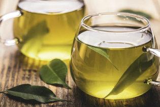 Lumière sur le thé : un allié pour perdre du poids