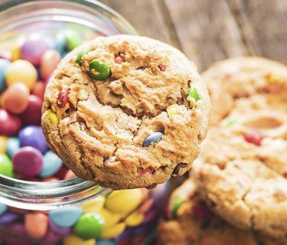 Quels sont les aliments à éviter pour perdre du poids?