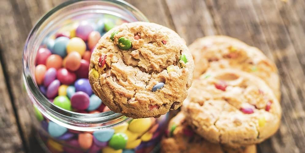 Pokarmy, których należy unikać, aby schudnąć i jak je wymienić