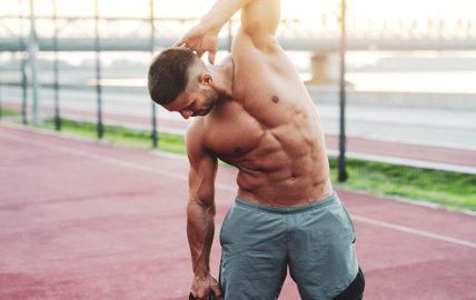 Le muscle plus lourd que la graisse ?