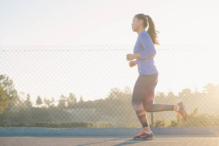 8 questions à se poser avant d'acheter son matériel de cardio