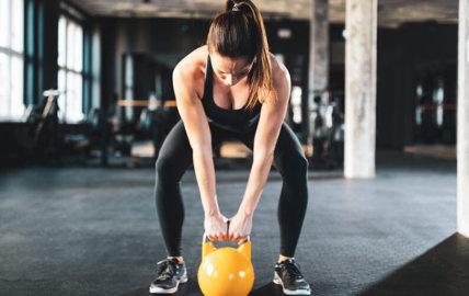 Quels sont les meilleurs exercices pour perdre du ventre?