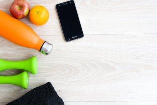Méthodes et ingrédients pour la perte de graisse