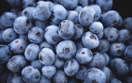 Les meilleurs aliments qui favorisent le transit intestinal