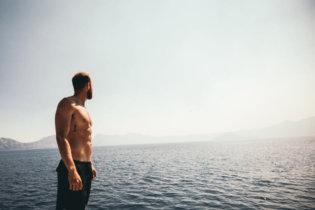 La musculation permet-elle de vivre plus longtemps ?