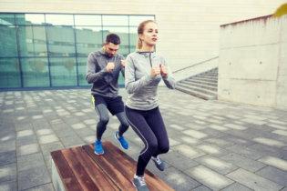 Pourquoi on ne perd pas plus de poids en faisant de l'exercice