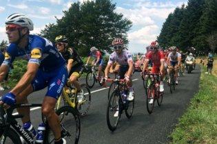 Quels suppléments d'endurance pour le cyclisme ?