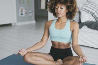 10 conseils pour perdre du ventre rapidement