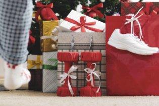 Notre sélection de cadeaux sportifs pour Noël