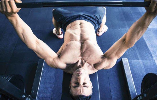 Quel est le bon ordre des exercices ?