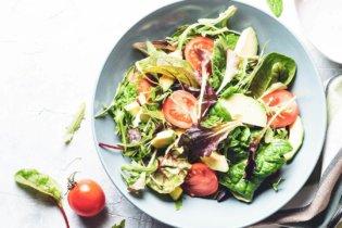Comment manger pour perdre du poids