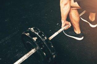 Exercices de base vs isolation