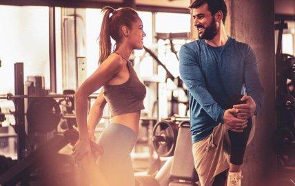 Quels sont les meilleurs étirements en musculation?