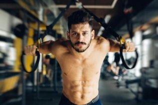 Musculation: comment accélérer ses résultats?