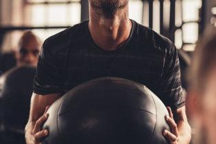 Comment perdre du poids et se muscler en même temps