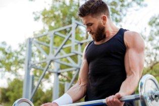 Prendre de la masse et gagner du muscle rapidement