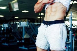 Les principes de base d'une sèche en musculation