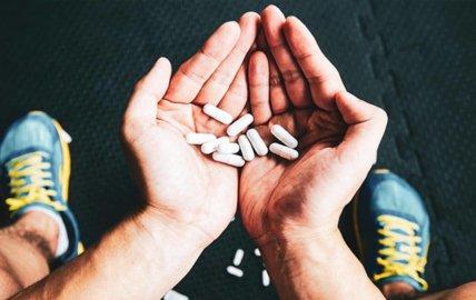 Les suppléments essentiels quand on débute la musculation