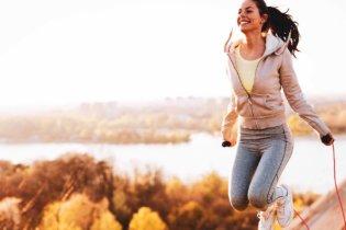 Les meilleurs exercices pour perdre des cuisses