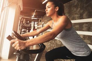 Le cardio pour la sèche musculaire est-il une perte de temps ?