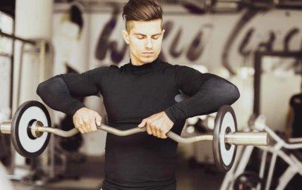 Combien de séances de musculation par semaine?