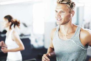 Programme musculation perte de poids homme