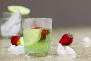 Shot de BCAA Tutti Frutti – Superset Nutrition
