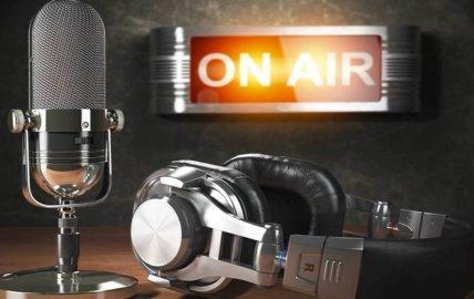 Episode#0 Pourquoi les podcasts et qui est le coach?