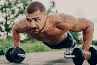 15 trucs qui augmentent la testostérone sans rien faire
