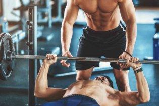 Le bilan athlétique