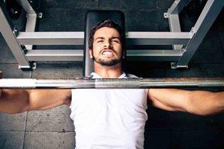 La technique de l'échec musculaire