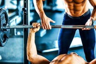 Les séries dégressives en musculation