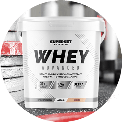 Whey-Advanced-4kg-SuperNutrition